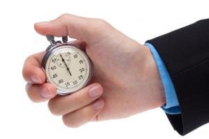 Actual-uso-lavoro-ore-dogma