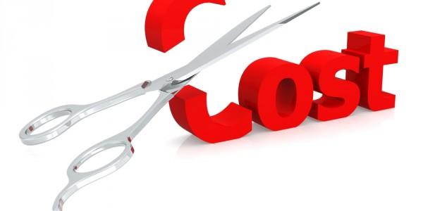 Fleet Management: fattori che influenzano i costi di un'organizzazione