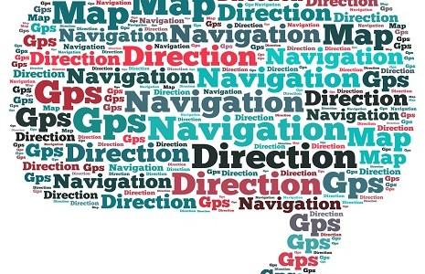 10 vantaggi del GPS Tracking per i gestori di parchi e Noleggio auto