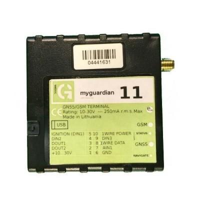 MyGuardian-device-2