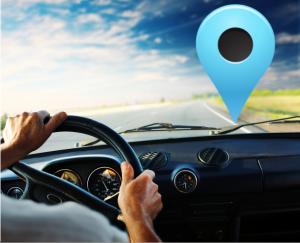 Il futuro dei dispositivi GPS per le flotte aziendali