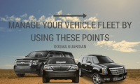 Manage your Vehicle Fleet by Using these Points