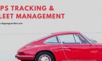 Improving and Optimizing Fleet management with GPS Tracking System
